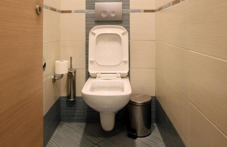 Αριστοτέλειο: Η τουαλέτα ήταν… όροφος – Οι εξηγήσεις του Πρύτανη για τα εξωφρενικά έξοδα | Newsit.gr