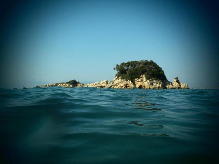 Θεσσαλονίκη: Πούλαγε ταξίδια… «παραμυθένια» και τα θύματα πλήρωναν | Newsit.gr