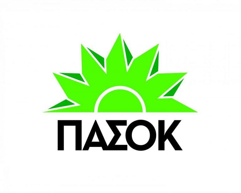 Κρήτη: «Βράζει» το τοπικό ΠΑΣΟΚ – Ένταση στη συνεδρίαση της Νομαρχιακής | Newsit.gr