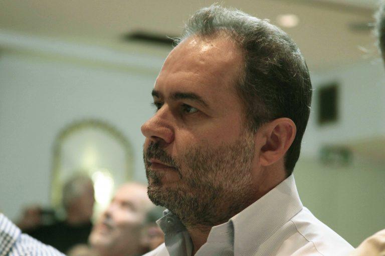 Προκαλούν τη νοημοσύνη μας! Ο κ. ΓΕΝΟΠ ΔΕΗ Ν.Φωτόπουλος καλεί τον κόσμο σε 48ωρες απεργίες και καταλήψεις | Newsit.gr