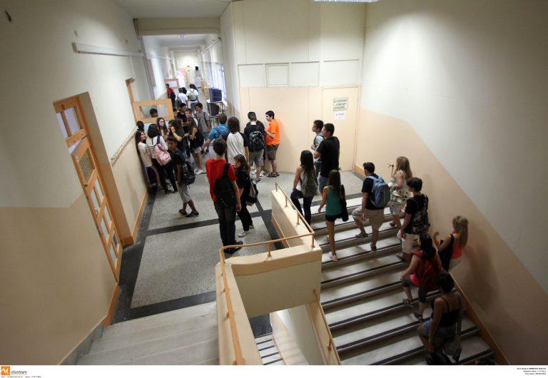 Αχαϊα:Απελαύνουν τον Αλβανό που ζητούσε από παιδιά να πάνε στο σπίτι του!   Newsit.gr