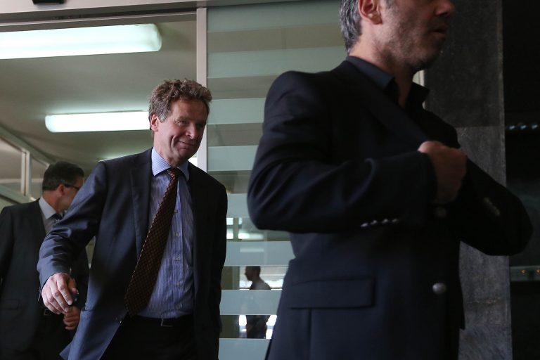 Δυο κρίσιμα ραντεβού αλλά θα έχουμε και συνέχεια! | Newsit.gr