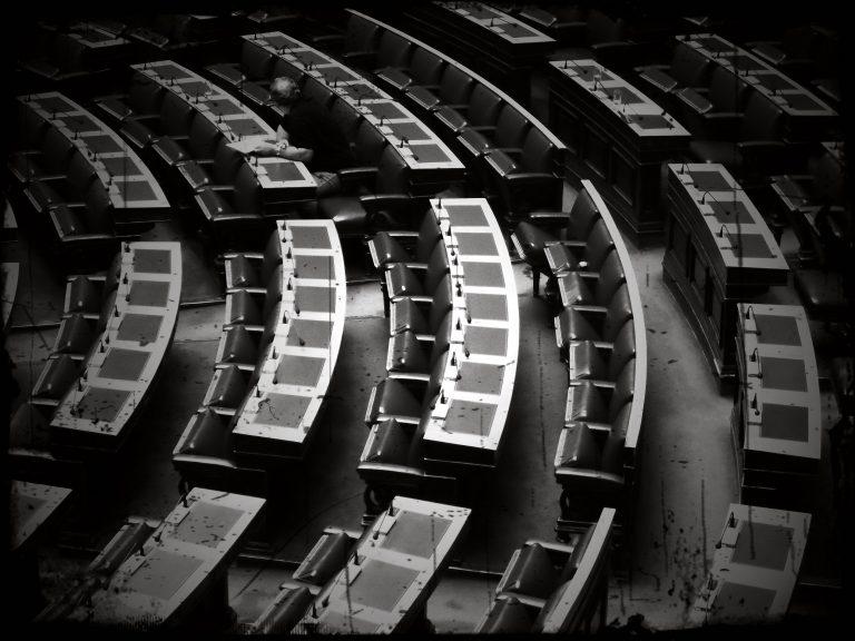 Έκρυβαν επι μήνες το όχι της Ελβετίας για το άνοιγμα λογαριασμών βουλευτών! | Newsit.gr