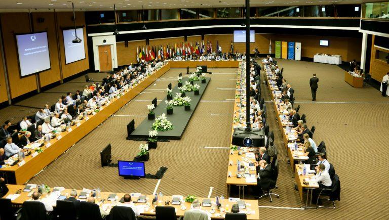 ΚΟΜΙΣΙΟΝ: Δεν υπάρχουν σχέδια για έκτακτο Eurogroup για την Ελλάδα | Newsit.gr