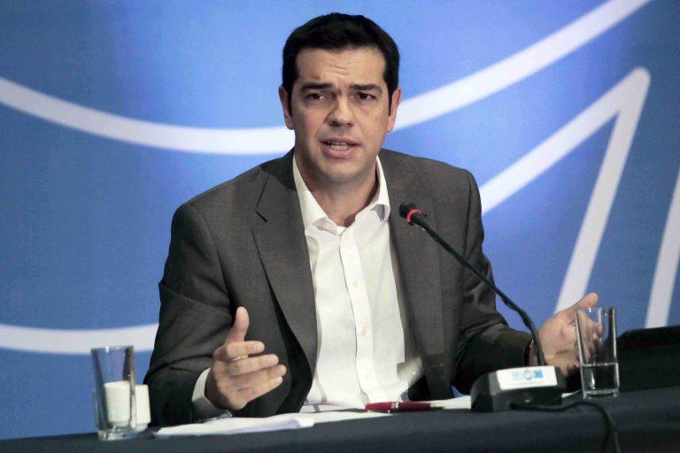 Εξηγήσεις ζητεί ο Τσίπρας από Σαμαρά για τα νεα μέτρα | Newsit.gr