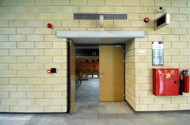 Εντολή να μειώνονται οι μισθοί των δικαστών που απέχουν! | Newsit.gr
