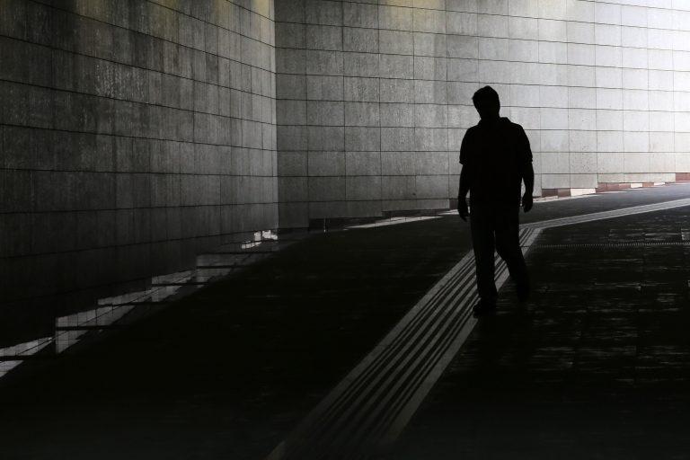 Στοιχεία σοκ: Μέσα σε τρία χρόνια 3.124 Έλληνες έχουν αυτοκτονήσει ή έχουν αποπειραθεί ν' αυτοκτονήσουν! | Newsit.gr