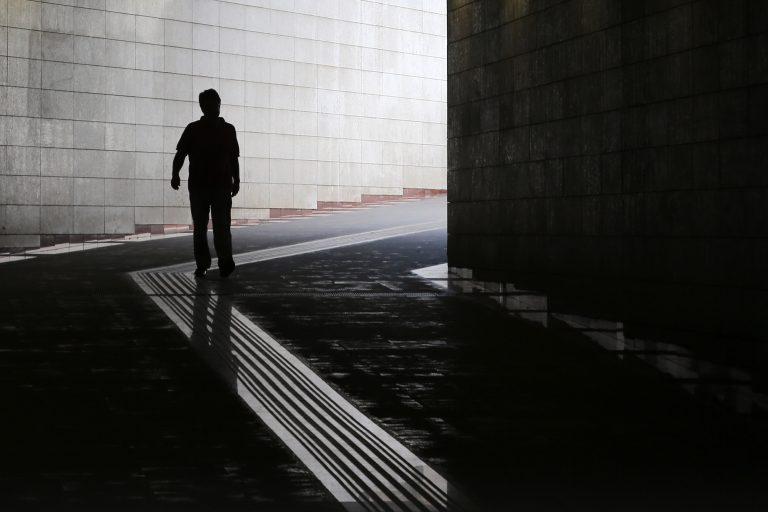 Τα 20 μέτρα που θα αλλάξουν προς το χειρότερο την καθημερινότητά μας – Όλα όσα έχουν «κλειδώσει» | Newsit.gr