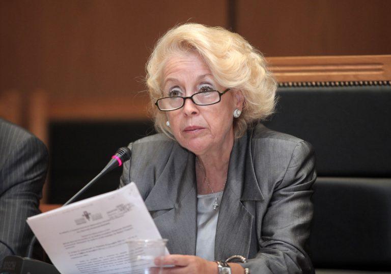 Σκληρή επιστολή των δικαστών στον πρωθυπουργό – Αδικούμαστε μισθολογικά σε σχέση με τους βουλευτές   Newsit.gr
