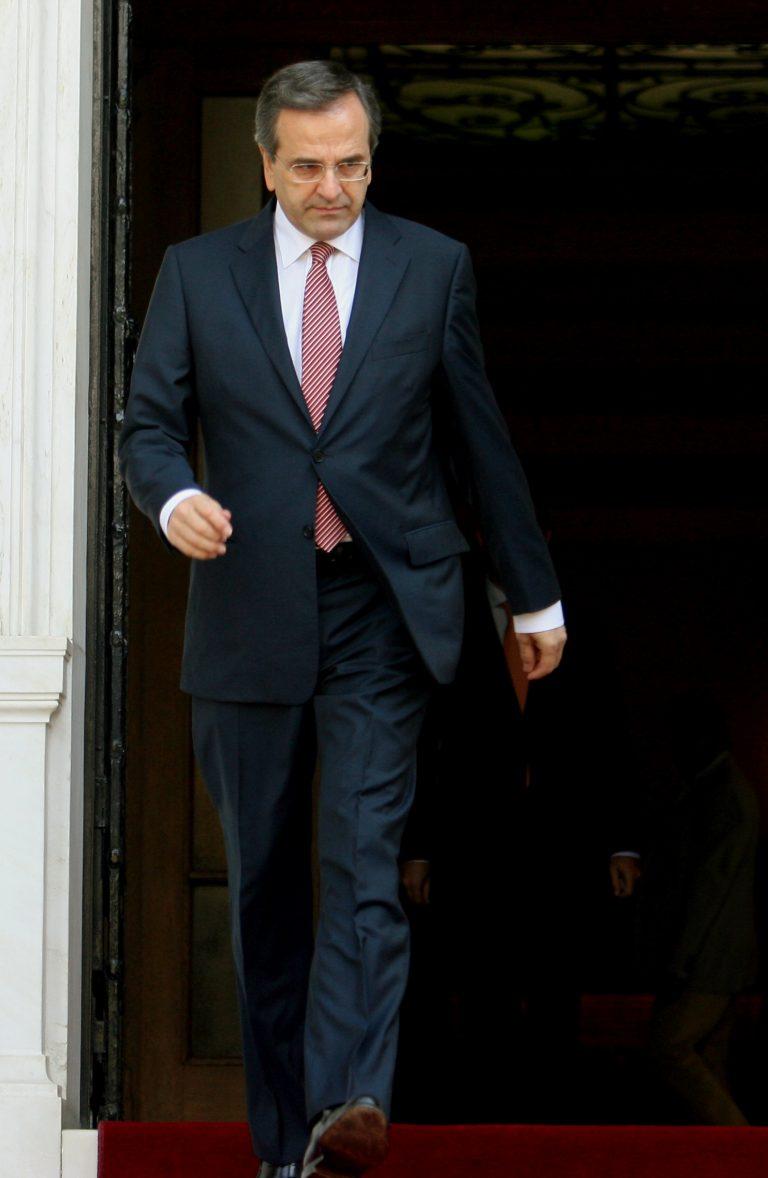 Συμβούλιο αρχηγών και στο βάθος ανασχηματισμός – Όλα τα σενάρια για το μέλλον της κυβέρνησης | Newsit.gr