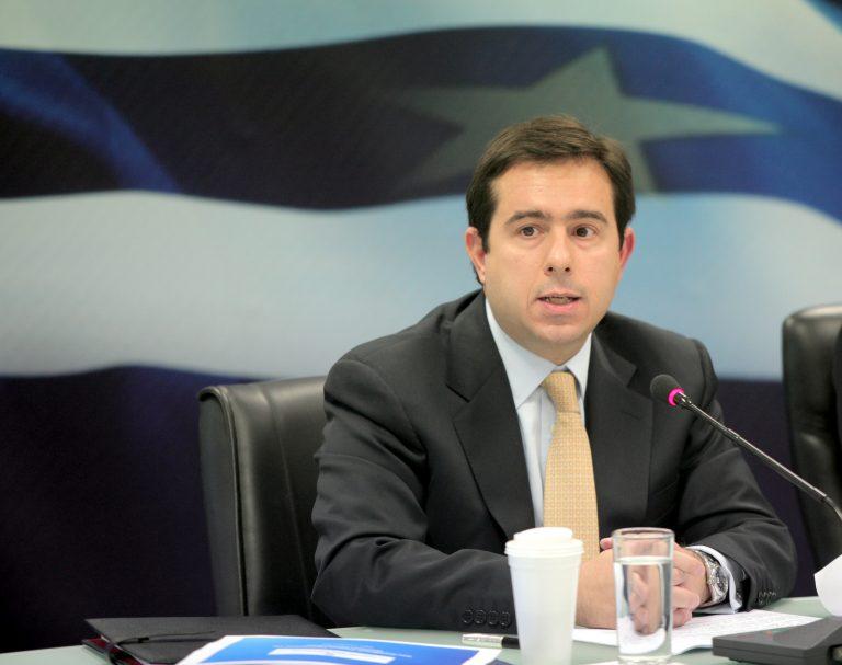 Κυβέρνηση: Παράταση στο πάγωμα πλειστηριασμών Α' κατοικίας | Newsit.gr