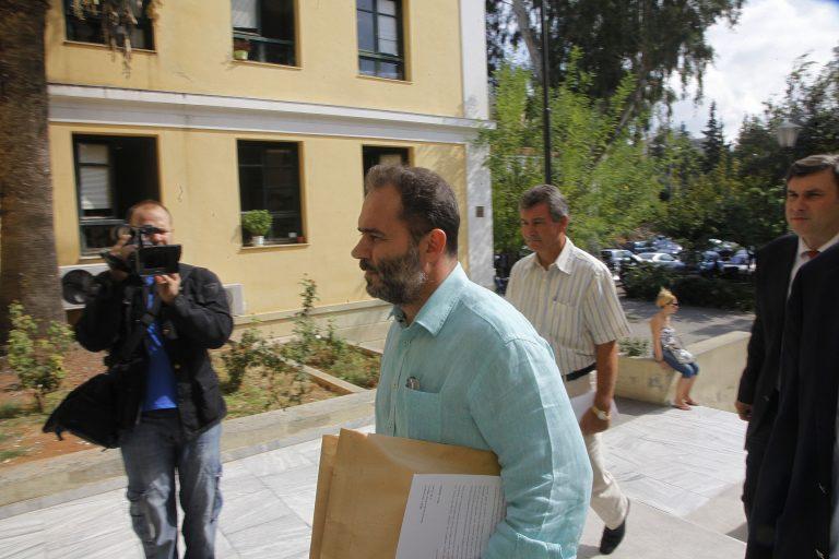 Για Πρόεδρος της ΓΣΕΕ ο Φωτόπουλος της ΓΕΝΟΠ ΔΕΗ | Newsit.gr