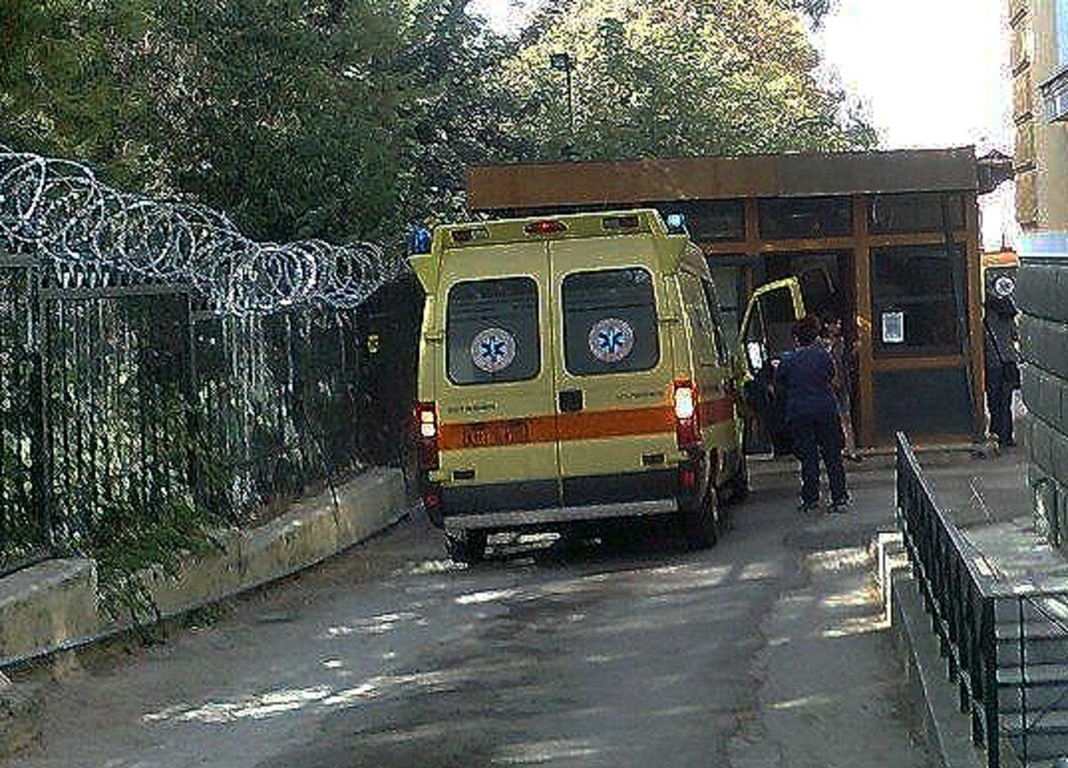 Έσφαξαν παιδί 12 χρόνων – Φρικτό έγκλημα στα Μέγαρα | Newsit.gr