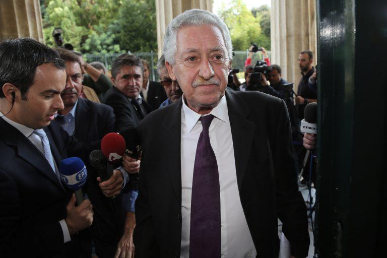 ΔΗΜΑΡ σε Στουρνάρα: Δεν αποφασίζεις εσύ αν θα καταθέσεις τα μέτρα σε ένα άρθρο! – Τι αποκαλύπτουν στο Newsit στενοί συνεργάτες του Φ.Κουβέλη   Newsit.gr