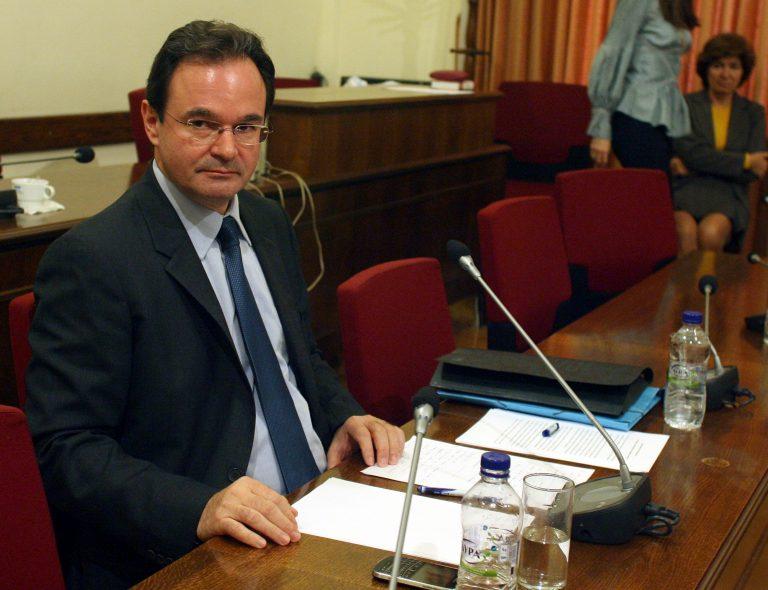 Τι «μαγειρεύει» η Βουλή για την ψηφοφορία της Πέμπτης; – Θα μιλήσει ο Παπακωνσταντίνου στην Ολομέλεια   Newsit.gr