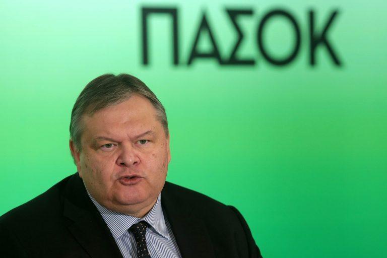 Επαιξε τα ρέστα του – Εισηγήθηκε ψήφιση των μέτρων και κάλεσε την ΔΗΜΑΡ να επανεξετάσει | Newsit.gr