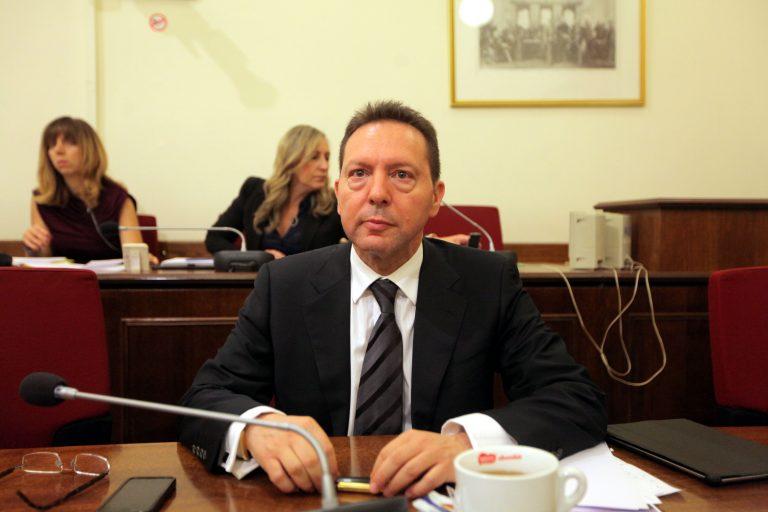 Στουρνάρας: Δεν παρέλαβα καμμία λίστα – Εχω ζητήσει την αυθεντική από την Γαλλία | Newsit.gr