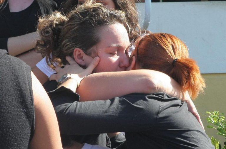 Κρήτη: Ιατρικό λάθος και επίσημα «δείχνει» το πόρισμα για το θάνατο του βρέφους στο ΠΑΓΝΗ | Newsit.gr