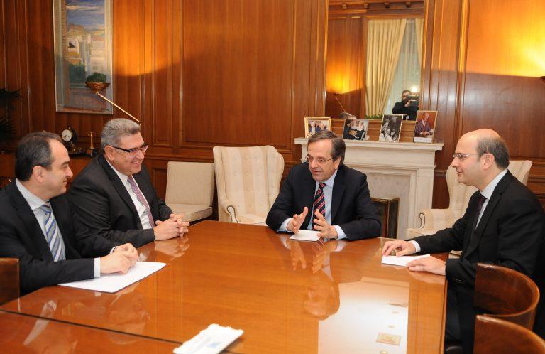 Νέες θέσεις εργασίας! Την παραγωγή προϊόντων της στην Ελλάδα ανακοίνωσε η Unilever | Newsit.gr