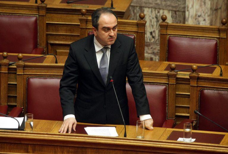 Οι τιμές άρχισαν να μειώνονται | Newsit.gr