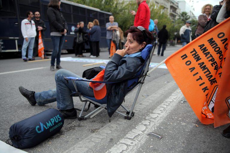 Κλειστοί από αύριο έως την Τετάρτη οι δήμοι! | Newsit.gr