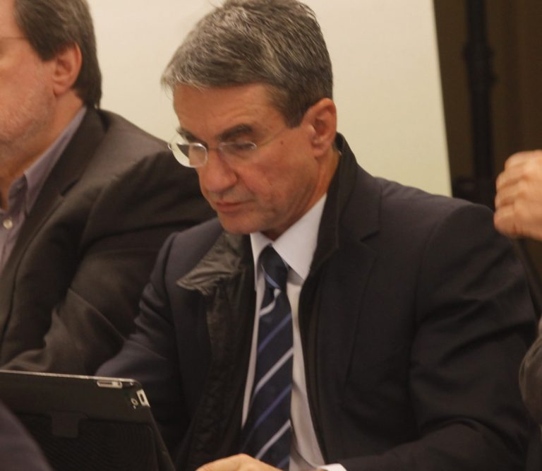 Λοβέρδος: Έχουμε συγκεντρώσει πάνω από 1.000 υπογραφές στην ΡΙΚΣΣΥ | Newsit.gr