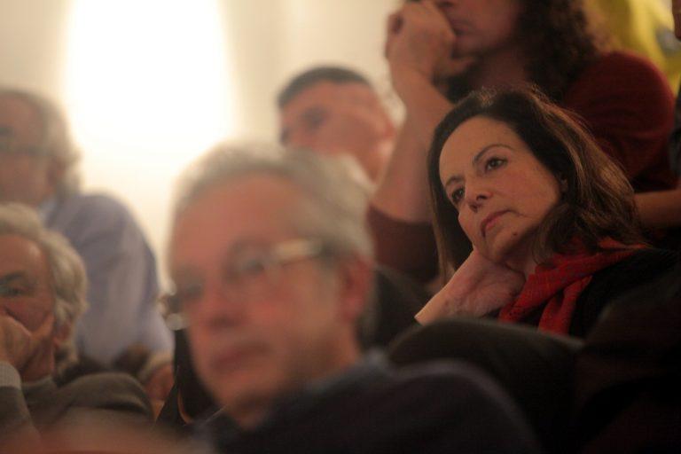 Δημοσκόπηση κόλαφος! Στον πάτο το ΠΑΣΟΚ! Πρώτος ο ΣΥΡΙΖΑ   Newsit.gr