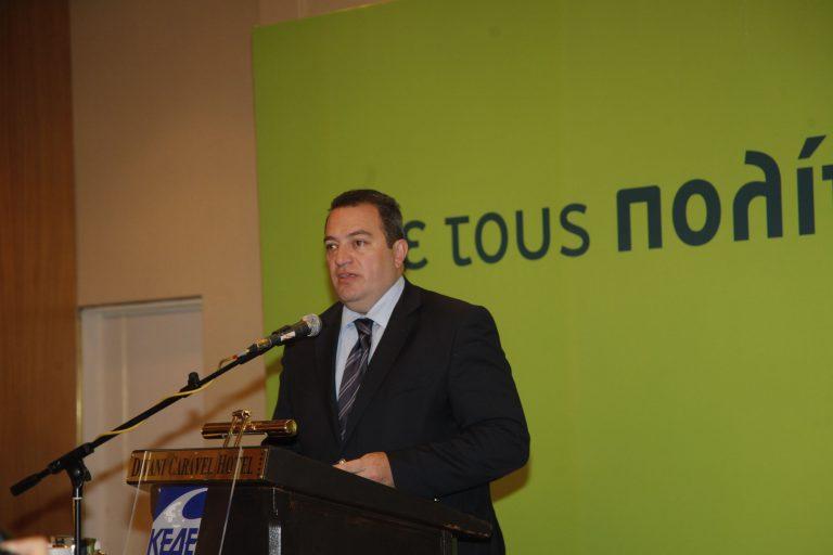 Στυλιανίδης κατά Στουρνάρα για την κατάργηση του φόρου πολυτελείας στα σκάφη | Newsit.gr