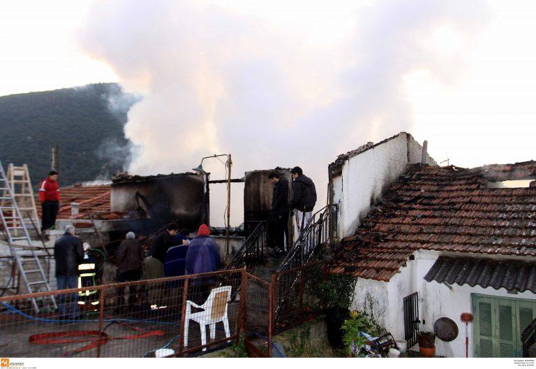 Οι ανθρώπινες τραγωδίες, η ακρωτηριασμένη κοινωνία και τα κραταιά φέουδα | Newsit.gr