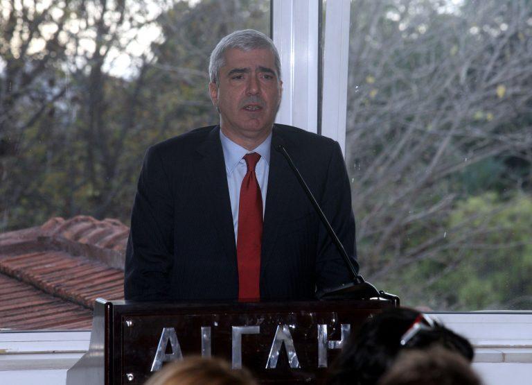 Κεδίκογλου για συνέντευξη Τσίπρα: Είναι πολιτικός τυχοδιώκτης! | Newsit.gr