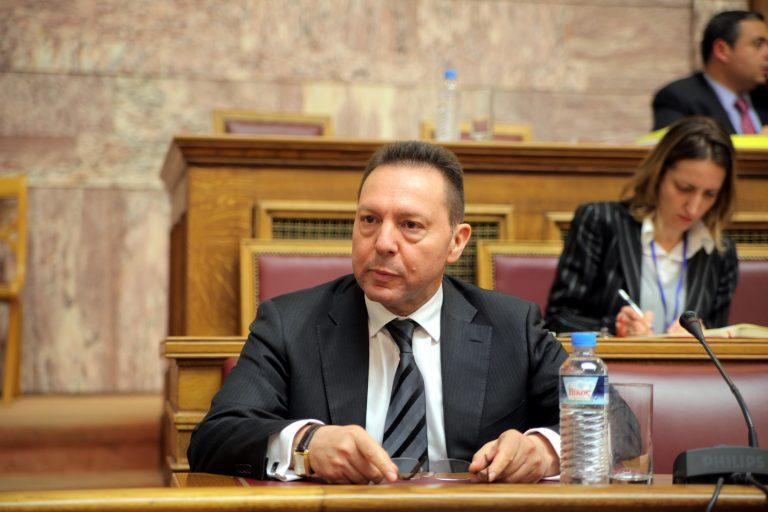 Στουρνάρας για εφοριακούς: Αν θέλουμε να σώσουμε το φορολογικό πρέπει να υπάρξει αξιοκρατία | Newsit.gr