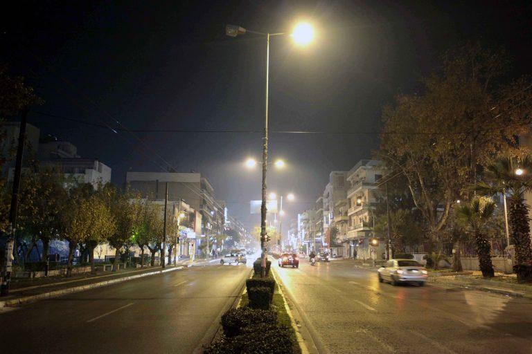 Κάθε μέρα και χειρότερα! Θάλαμος αερίων η Αττική από τους καπνούς των τζακιών! SOS από τον Ιατρικό Σύλλογο | Newsit.gr