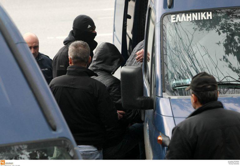 Θεσσαλονίκη: Νέες απολογίες μελών του κυκλώματος ναρκωτικών – Συγκλονιστικοί διάλογοι! | Newsit.gr