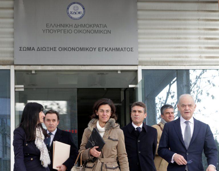 Τα υπομνήματα των συγγενών του Γ. Παπακωνσταντίνου – Αβάσιμες οι υποψίες σας εναντίον μας   Newsit.gr