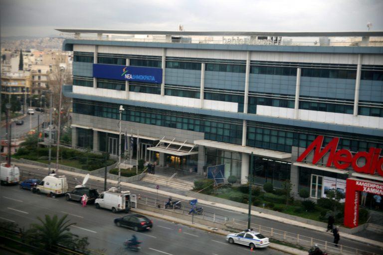 Στον ΣΥΡΙΖΑ λεφτά υπάρχουν, αλλά τα χαλάνε στη μοιρασιά οι συνιστώσες του | Newsit.gr