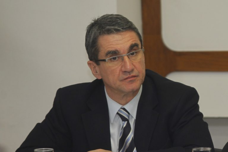 Λοβέρδος: Σε έξι μήνες η δημιουργία νεου κόμματος | Newsit.gr