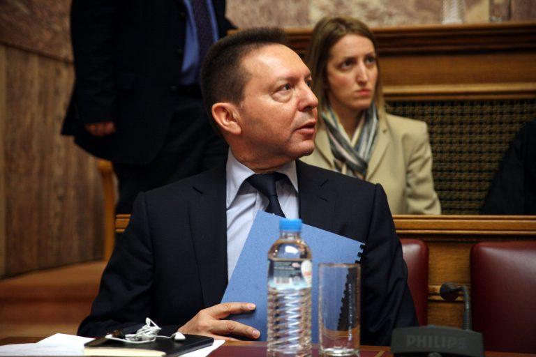 ΣΥΡΙΖΑ: Και ο Στουρνάρας είχε προτείνει «χριστιανόσημο» | Newsit.gr