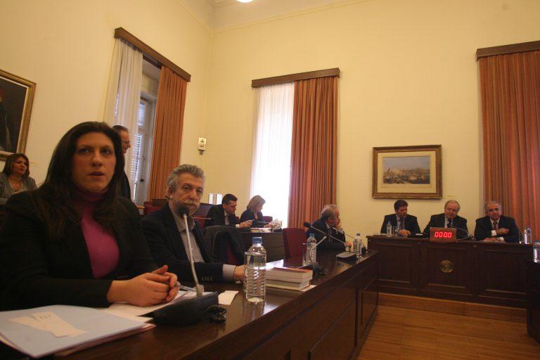 Νεα επίθεση του ΣΥΡΙΖΑ στα ΜΜΕ – Πλαστά τα ρεπορτάζ για την προανακριτική   Newsit.gr