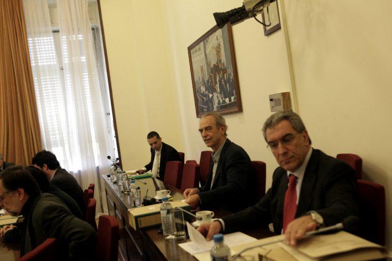 Ο πρώτος τραυματίας στην Προανακριτική είναι γεγονός! | Newsit.gr