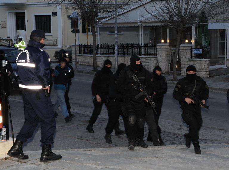 Δένδιας: Μου είπαν ότι οι 4 τραυματίσθηκαν γιατί αντιστάθηκαν | Newsit.gr