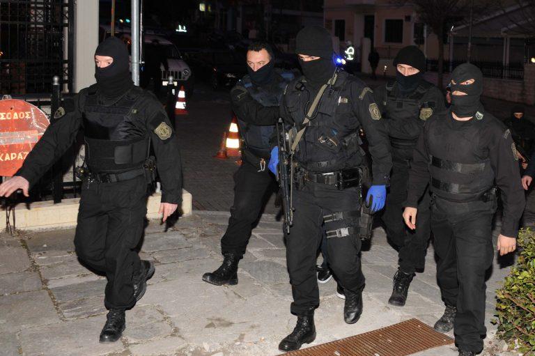 Τους παρακολουθούσαν από την Αθήνα; Ήξερε η αντιτρομοκρατική για το χτύπημα; | Newsit.gr