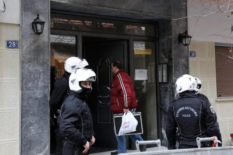 Νοίκιαζαν γιάφκες με την ταυτότητα φοιτητή στην Κρήτη οι ληστές της Κοζάνης | Newsit.gr