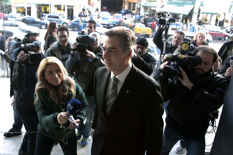 Ισόβια για τον Βασίλη Παπαγεωργόπουλο αποφάσισε το δικαστήριο! – Έβαλε τα κλάμματα ο πρώην δήμαρχος! | Newsit.gr