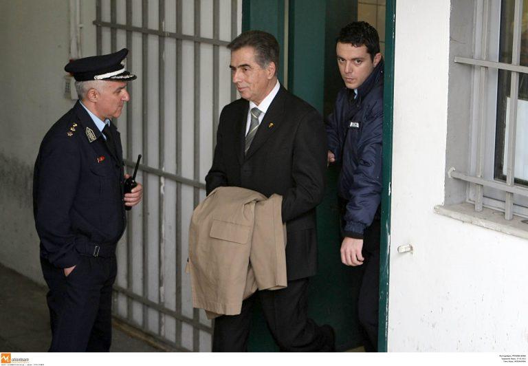 ΝΔ σε ΣΥΡΙΖΑ: Δεν δεχόμαστε υποδείξεις από εκείνους που υπερασπίζονται βιαστές, τρομοκράτες και ληστές | Newsit.gr