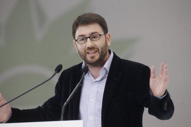 «Βενιζελικό» το Πολιτικό Συμβούλιο – Όλοι οι υποψήφιοι | Newsit.gr