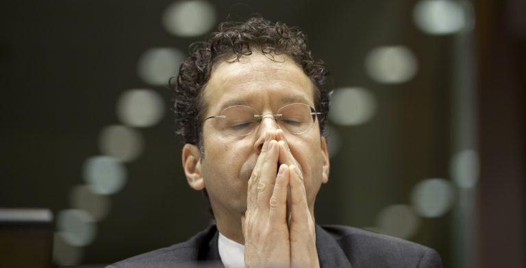 Επτά δισ θα φύγουν από τις Κυπριακές τράπεζες με το άνοιγμά τους! | Newsit.gr
