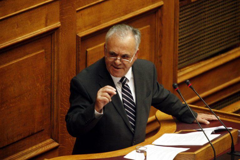 Στα δύο ο ΣΥΡΙΖΑ μετά τις δηλώσεις Δραγασάκη | Newsit.gr