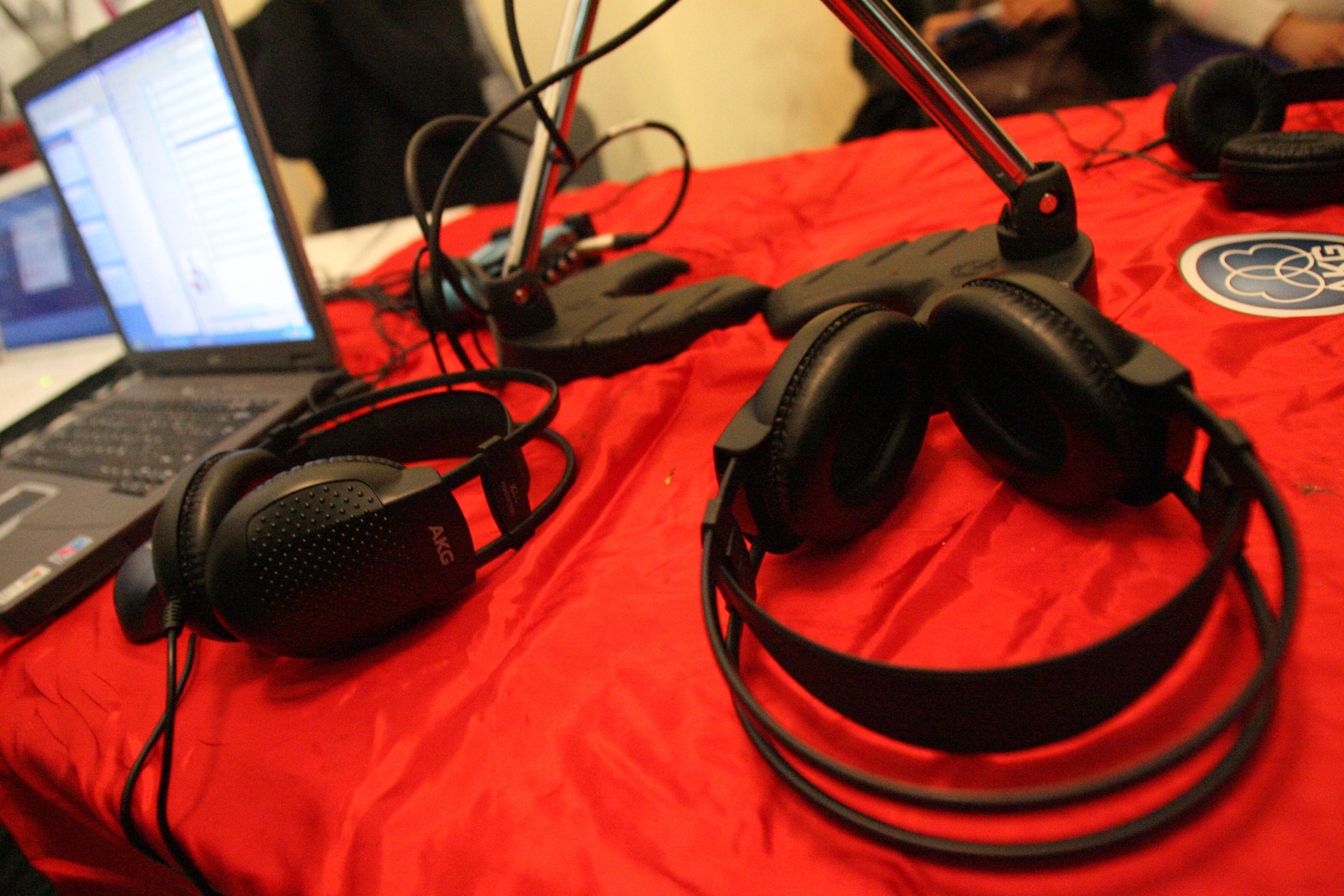 Μυτιλήνη  Στη φυλακή ιδιοκτήτης ραδιοφωνικού σταθμού για εκβιασμό στελέχους  της ΝΔ! - Ειδήσεις 9dde9cc012b