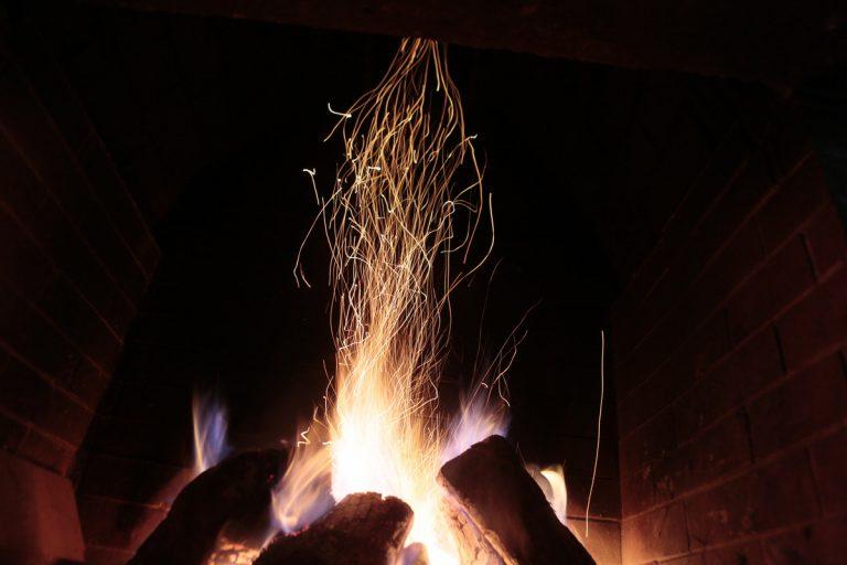 Φθιώτιδα: Την σκότωσε το τζάκι που άναψε για να ζεσταθεί – Δάκρυα για τη νεκρή μητέρα!   Newsit.gr