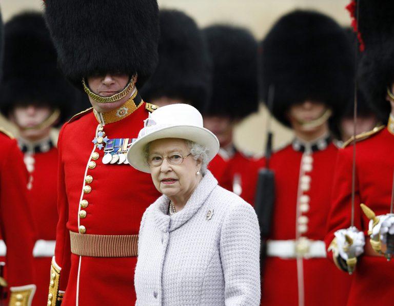 Πότε θα επισκεφθεί την Ελλάδα η βασίλισσα της Αγγλίας! | Newsit.gr